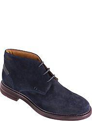 Sioux Men's shoes BISURU