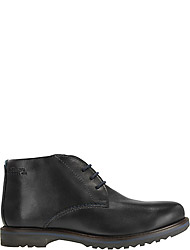 Sioux Men's shoes ENRIKLF