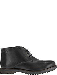 Sioux Men's shoes ENRIKLF
