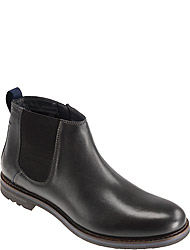 Sioux Men's shoes ENDRICH