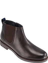 Sioux Men's shoes ENDRICH