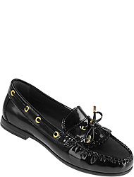 Sioux Women's shoes LIONELLA