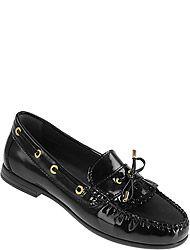 Sioux Women's shoes LIONELLA