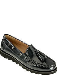 Sioux Women's shoes BORIKAXL
