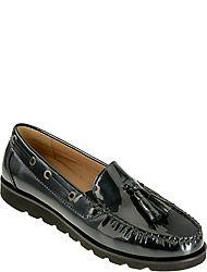 Sioux Women's shoes BORIKAXL