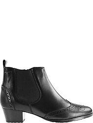 Sioux Women's shoes FERNLA