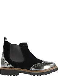 Sioux Women's shoes VESELKA