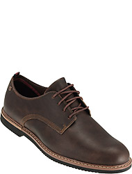 Timberland Men's shoes #A1N4P