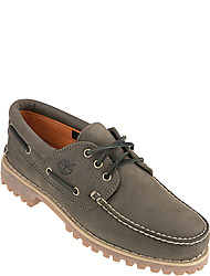 Timberland Men's shoes AJRY