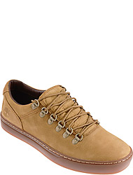 Timberland Men's shoes #A1IKV