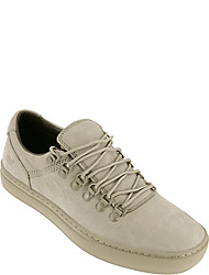 Timberland Men's shoes #A1IZ1 Cupsole Alpi