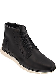 Timberland Men's shoes #A1MNO