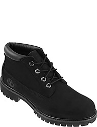 Timberland Men's shoes #32085