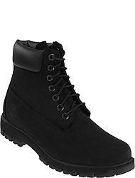 Timberland Men's shoes #A1JI2