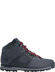 Timberland Men's shoes #A1KA1