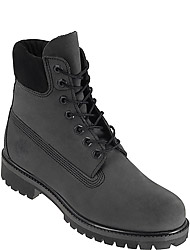 Timberland Men's shoes AMM