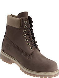 Timberland Men's shoes ICON 6 INCH BOOT
