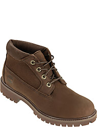 Timberland Men's shoes #A1M5R