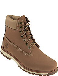 Timberland Men's shoes APC