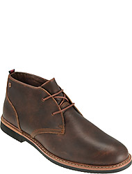 Timberland Men's shoes #A1N4E