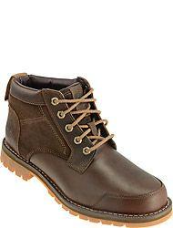 Timberland Men's shoes LARCHMONT CHUKKA