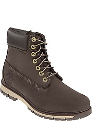Timberland Men's shoes #A1JHQ