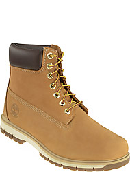 Timberland Men's shoes #A1JHF