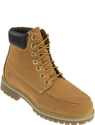 Timberland Men's shoes AMA