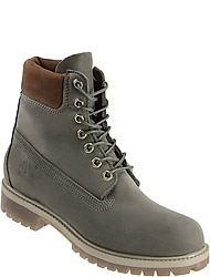 Timberland Men's shoes #A1LXJ