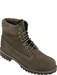 Timberland Men's shoes #A1M47