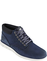 Timberland Men's shoes BRADSTREET CHUKKA