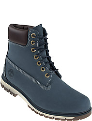 Timberland Men's shoes APCG