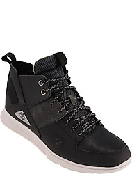 Timberland Men's shoes #A1HOW