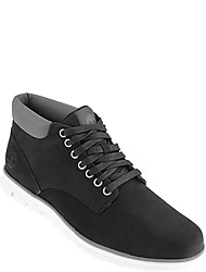 Timberland Men's shoes #A146Q