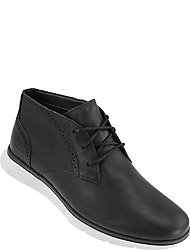 Timberland Men's shoes #A1L7H