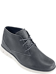 Timberland Men's shoes #A1JYM Bradstreet