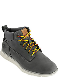 Timberland Men's shoes #A1HQH