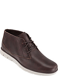 Timberland Men's shoes AJZI