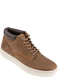 Timberland Men's shoes #A1JUN