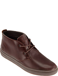 Timberland Men's shoes #A1HC1