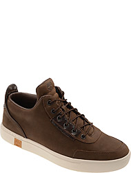 Timberland Men's shoes #A1HS2