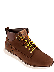 Timberland Men's shoes #A1IM6