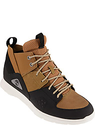 Timberland Men's shoes #A1HP8