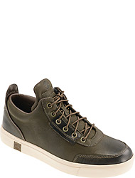 Timberland Men's shoes #A1ILS AILS
