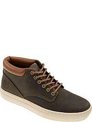Timberland Men's shoes ADVENTURE 2.0 CUPSOLE CHUKKA