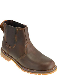 Timberland Men's shoes #A1OJF