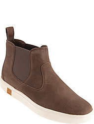 Timberland Men's shoes #A1IXP