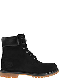 Timberland Women's shoes #A1K38