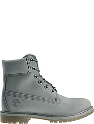 Timberland womens-shoes #A1KLW 6-INCH ICON BOOT