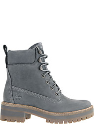 Timberland Women's shoes #A1KLV